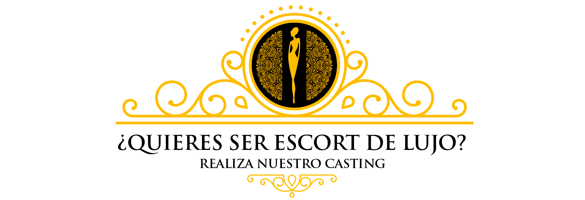 Escorts Sevilla
